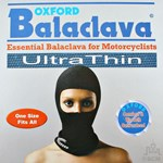 OXFORD ULTRA THIN BALACLAVA