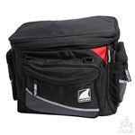 VENTURA RALLY EURO TOURING BAG 44-56L