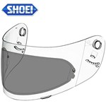 Shoei CX-1V Pinlock Insert (suits TZ-R/XR1000/X-ELEVEN/MULTITEC)