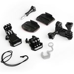 GoPro AG GRAB BAG OF MOUNTS