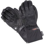 (CLEARANCE) Five WFX Tech Leather Gloves