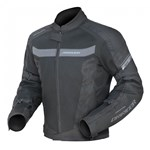Dririder Air Ride 3 Jacket -Black