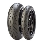 (SPECIAL) Pirelli Diablo Rosso III - PAIR TYRE DEAL $$ STARTING FROM $$