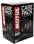 Motul Maintenance Care Pack