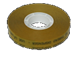 12mm Double Sided Tape for Tape Gun