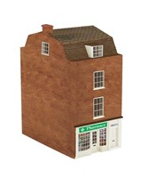 HORNBY OO SCALE R9768 THE PHARMACY