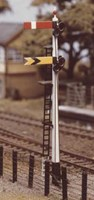 GWR Home Distant Signal Kit