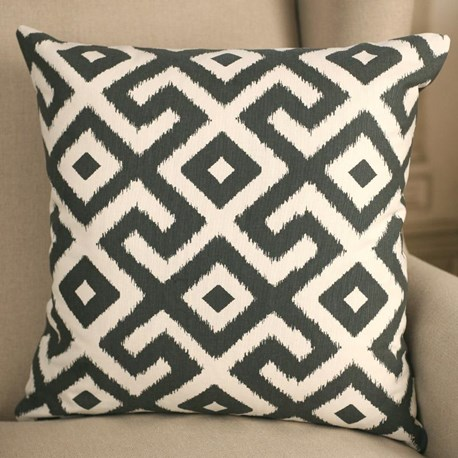 'Inca' Cushion