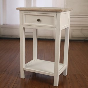 Bedside Table 'Beachmere'