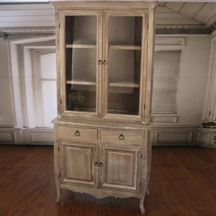 Buffet & Hutch 'Bienville'