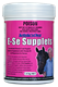E - SE Supplets 1.4kg - (Kohnke's Own)