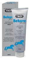 Behave Paste 250ml - (Troy)