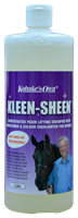 Kleen Sheen 1L - ( Kohnke's Own )