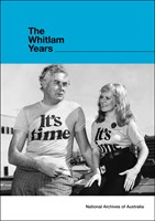 The Whitlam Years