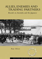 Allies, Enemies and Trading Partners