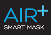 Air + Smart Masks