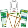 Scaffolding Tags and Accessories