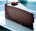 Learn How To Make Raw Cakes - 23rd Saturday May 11am $25