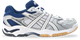 Asics Gel-Tactic Mens Indoor Shoes B103N -197,Sale $99.00