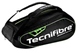 Tecnifibre Absolute 9 Racquet Squash Bag