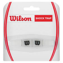 Wilson Shock Trap Vibration Damper