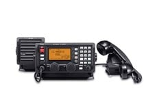 ICOM IC-M801E MF/HF SSB Radio Telephone Long Range Communication