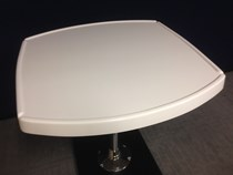 Fibreglass Table Top - Small