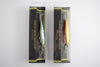 North Craft Down Cross Minnow Lure