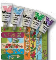 Catalogue Bargain Paint Kit of 5