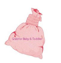 Baby & Toddler Grab Bag