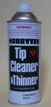 500ml Tip Cleaner/Thinners