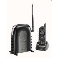 Engenius Durafon X 1 Long Range Cordless Telephone