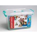 SmartMax - Magnetic Discovery 100pc