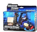 Motor Zone Forklift Truck - Staff Pick of the Week BOYS TOYS under $5