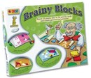 Brainy Blocks