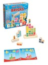 Smart Games - Bill & Betty Bricks