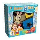 Smart Games - BUNNY BOO Think Outside the Box!