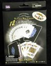 Eddy's Magic 15 Card Tricks Set