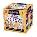 Brain Box Level 1 - Alice's Bear Shop Teddy Bears