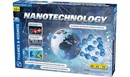 Thames & Kosmos Nanotechnology Science Kit