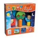 Day and Night - Junior Puzzle by Smart Games