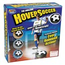 Hover Soccer by Britz 'n Pieces