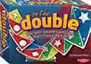 On The Double - Summer Games SALE!