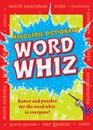MACQUARIE WORD WHIZ