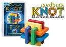 ThinkFun - Gordians Knot