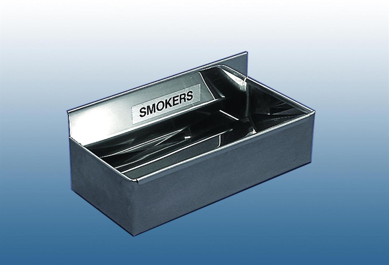 Ca7 Smokers Ashtray Furniture For Public Spaces Street