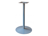 Coral Bar Table Base