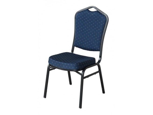 Function Chair Fabric