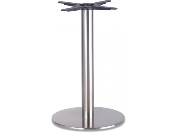 Alexi Table Base