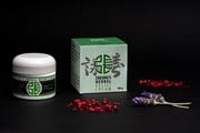 Cheung's Herbal Relief Cream